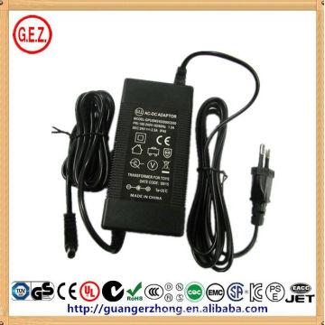 на столе Тип переключение Электропитание 29v2a с одобренный CE