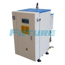 Gerador de vapor elétrico chinês 54kw