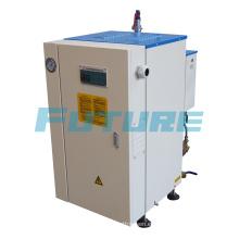 2016 Nueva caldera de vapor eléctrica del diseño para la venta (3kw-150kw)