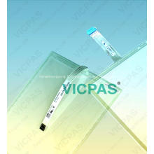 AMT 9541 Ecran tactile pour panneau Bosch C110C