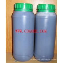 Engrais liquide d'acides aminés