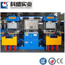 200ton Vakuumformmaschine für Gummi Silikon Produkte (KS200V3)