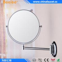 Sanitary Ware 3X Magnify Make up Wall Mirror