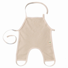 High Quality Organic Cotton Baby Bellyband