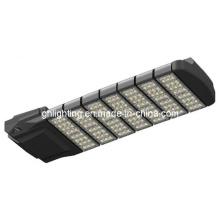 Сертифицированные модульные 200Вт уличный фонарь СИД CE (гр-ЛД-40)