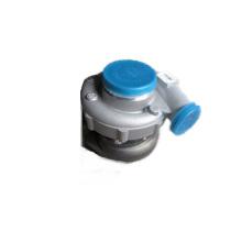 Turbocompresseur weichai 612601110992 J90S-2