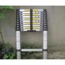 Escalera flexible Dh-11534