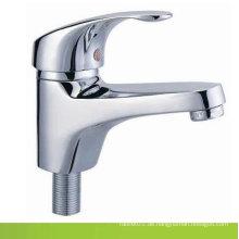 (7100) Wasser Wasserhahn