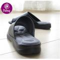 Pansy conforto sapatos chinelos ao ar livre para homem