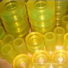 Polyurethane Gasket for Highly Pressurized