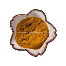 extracto de raíz de maca en polvo 10: 1 salud masculina