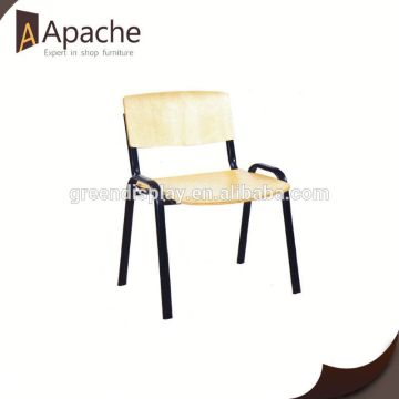 Competitive price factory directly noble home furniture