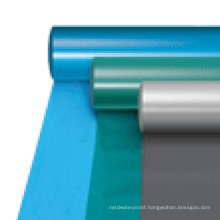 High Quality Polyvinyl Chloride PVC Waterproof Membrane for Roof/Basement/Garage/Tunnel (ISO)