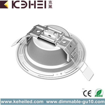 Downlight CA da 5 W Nessun driver LED Light IP20