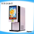 Juice Box Concentrated Cold Juice Machine Fruit Juice Concentrate Machine