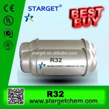 Alta qualidade R32 refrigerante preço