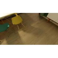Wood Grain PVC Flooring Wholesale