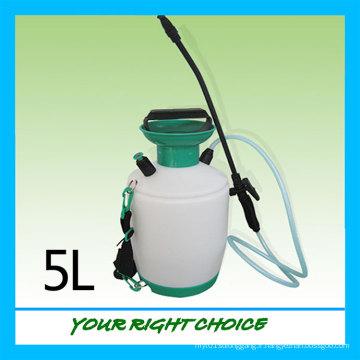 Agriculture 5L Viton Seal Sprayer