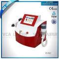 ISO13485 e CE aprovado OEM serviço cavitador equipo