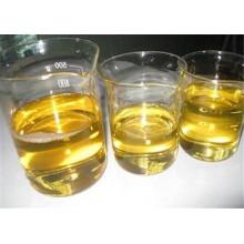 Бензиловый бензоат CAS 120-51-4 органических растворителей