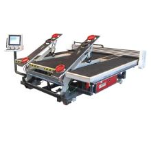 Automatic Glass Cutting table For Sale