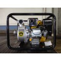 2 Inch Gasoline Water Pump with EPA, Carb, CE, Soncap Certificate (YFP20)