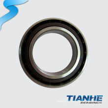 Single Row Angular Contact Ball Bearings used in Magnetic Clutches