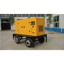 Buy Invoice Generator from 10KW to 800KW for Installation