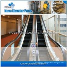 High Quality Handrail for Escalator