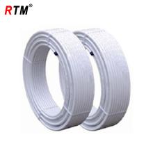 26мм ASTM стандартная заварка перекрытия горячей воды алюминиевые трубы PEX