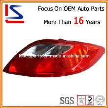 Automatisches Rücklicht für Mazda M2/Demio 2008 (LS-MZDL-036)