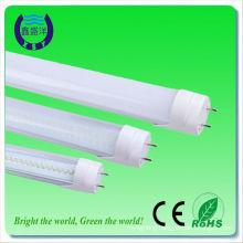 100lm/w high lumen 4ft led rope light /led flexible neon tube