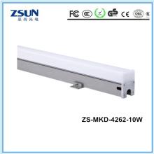 Modular Lighting System 60W LED Linear Modular Light