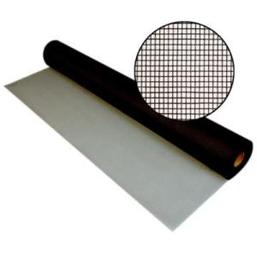 Glasvezel Insect Screen Gross Roll