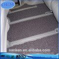 recycled Polyester Non Woven Fabric felt