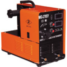 Two Functions Inverter MIG Welder with Ce (MIG-200SY/270SY)