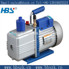 up class fast cooling 2stage vacuum machinery