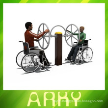 2015 New Disabled Outdoor Equipment Fitness AK-FE36288A