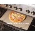Magic Nonstick Teflon/PTFE Oven Liner/0.13mm or 0.08mm