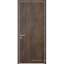 Various of Room Wooden Doors, Various Style HDF Wood Door, Various Styles Paint Colors Wood Doors