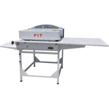 Automatic Belt Warping Prevention Fusing Machine Fit500b