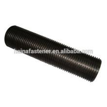ASTM A193 Марка B7 Болты для шпилек