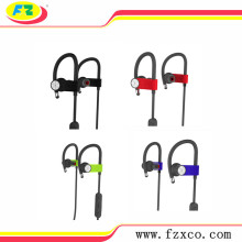 Nilai Tertingi musik Stereo nirkabel Bluetooth headphone