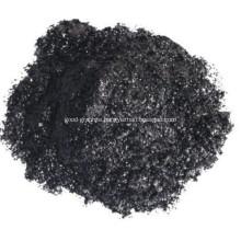 High-carbon Graphite Powder