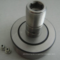 Track Roller Bearing Cam Follower Double Row Kr5204nuup