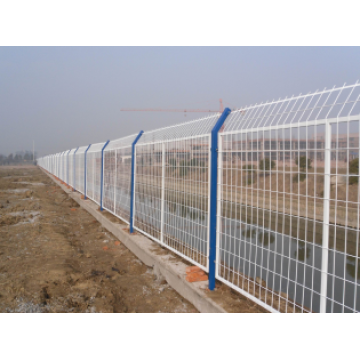 Cheap hot dipped galvanized portable cattle panel fence ,fence panels manufacturer