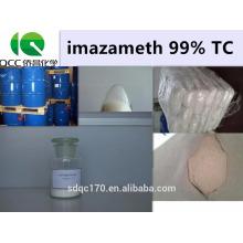 Высококачественный агрохимический гербицид Imazapic 97% TC