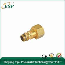 ESP,Ppneumatic europe type quick coupler