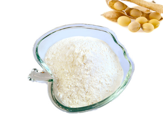 Soybean Extract Png