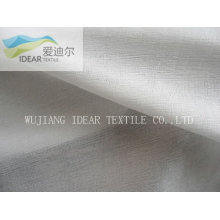 100% 75D polyester Knitted Chiffon fabric
